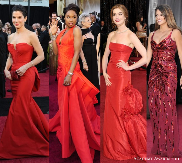 RED DRESSES ON RED CARPERT | latest fashion styles  RED DRESSES ON ...