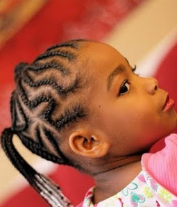 Brilliant Black Hair Styles Pictures Latest Fashion Styles Page 10 Hairstyle Inspiration Daily Dogsangcom